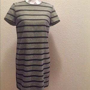 Dresses & Skirts - Ann Taylor Shirt Dress